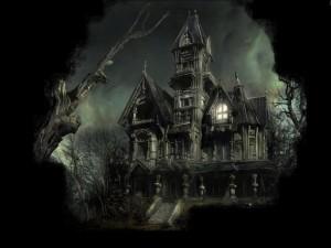 Dark Entertainments Dark Towers- Steven Dark
