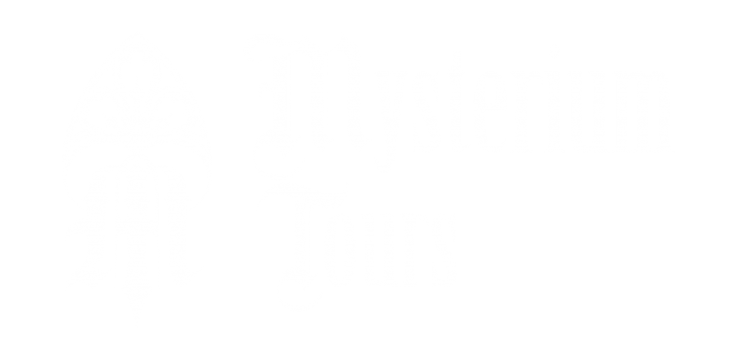 Mysterium Tours (Prague & Budapest)