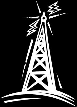 Free Horror Radio 24/7